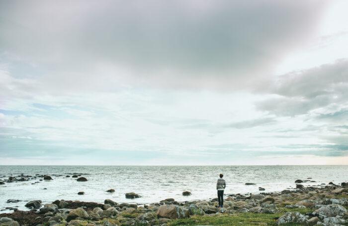Photo: Mikael Miettinen - http://portfolio.mikaelmiettinen.se