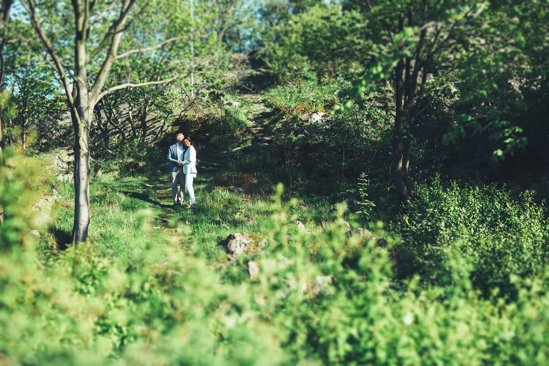 Photo: Mikaela Watsfeldt - http://mikaelawatsfeldt.com