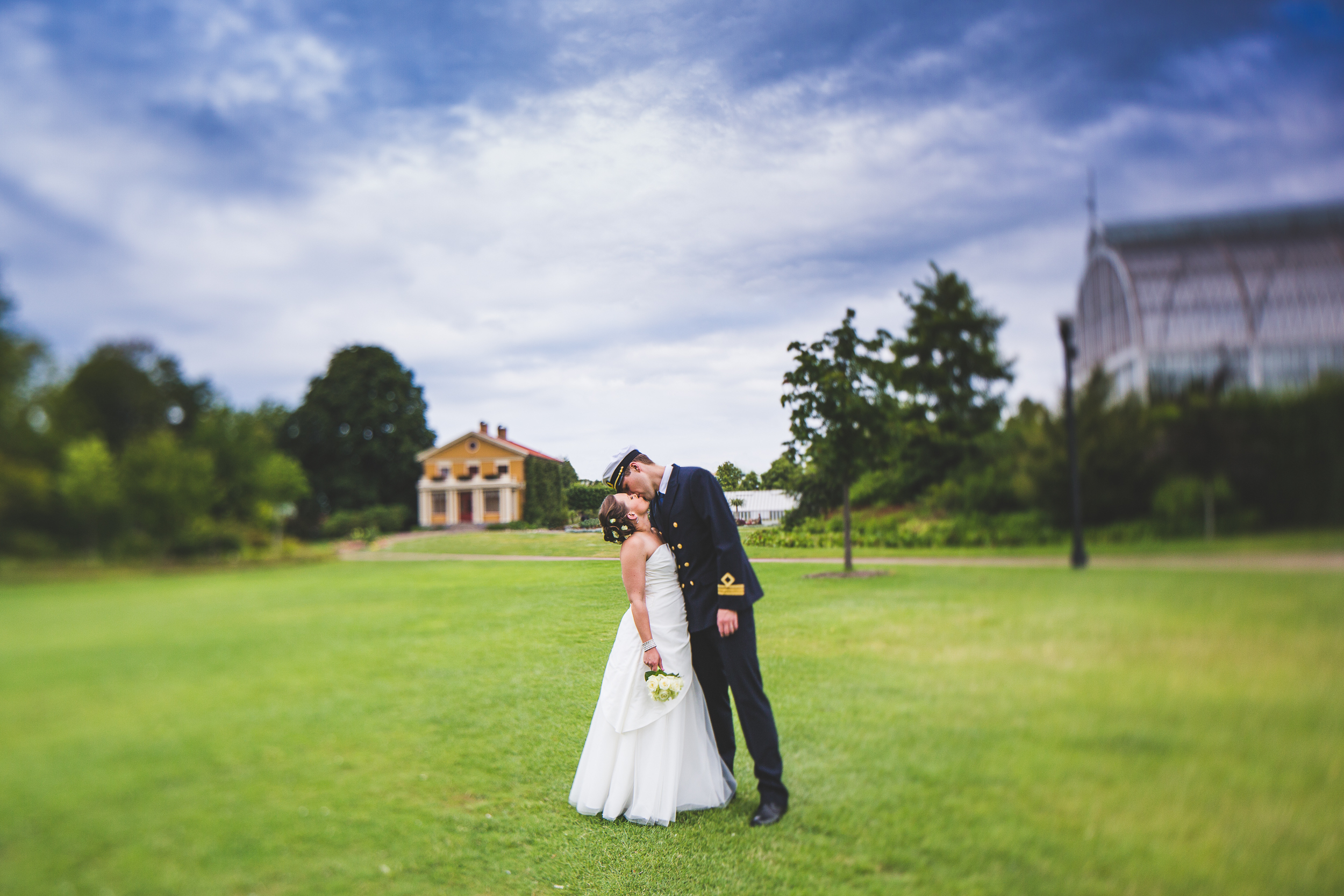 Wedding_20130727_534