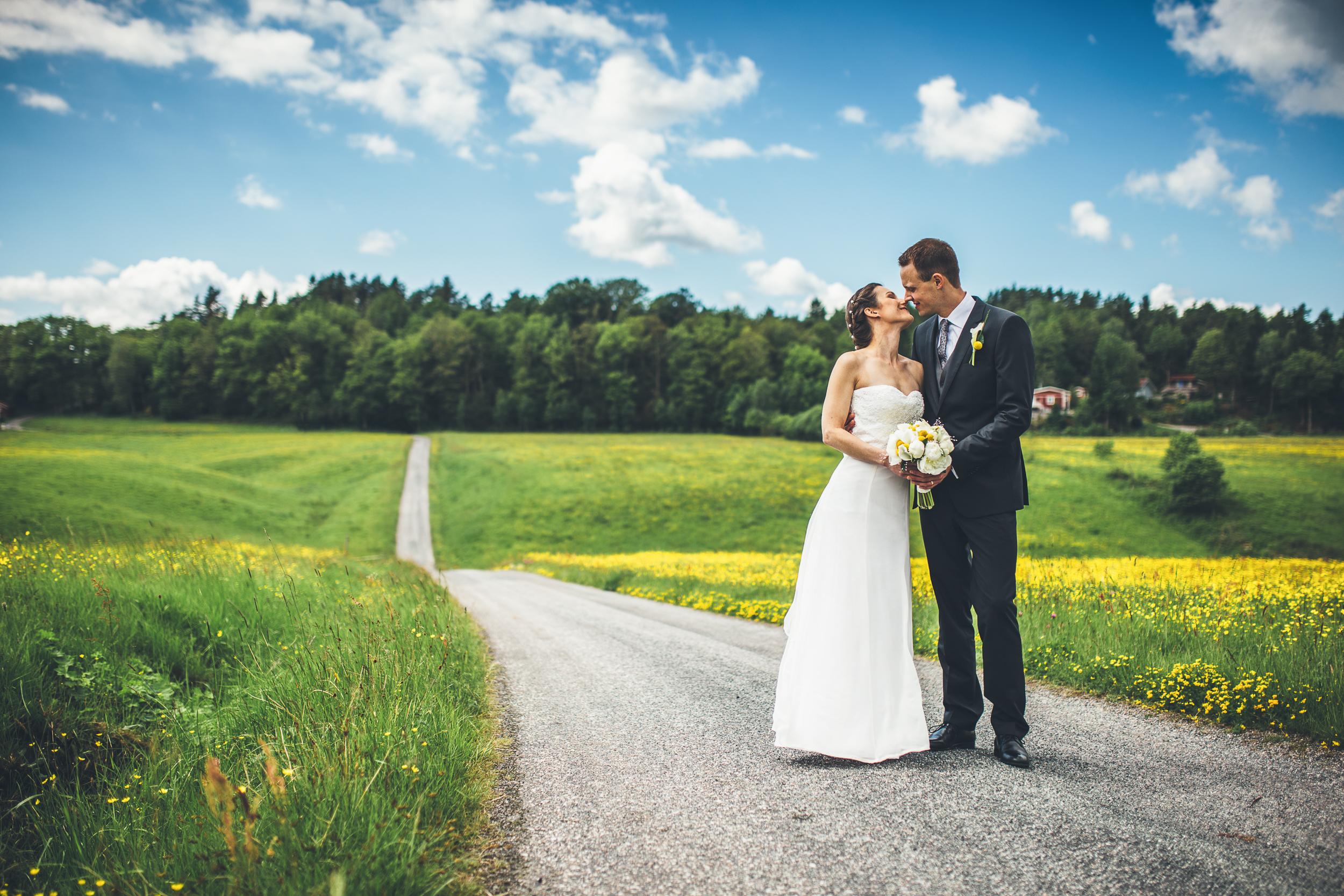 Wedding_Anna_Martin_20140607_1975