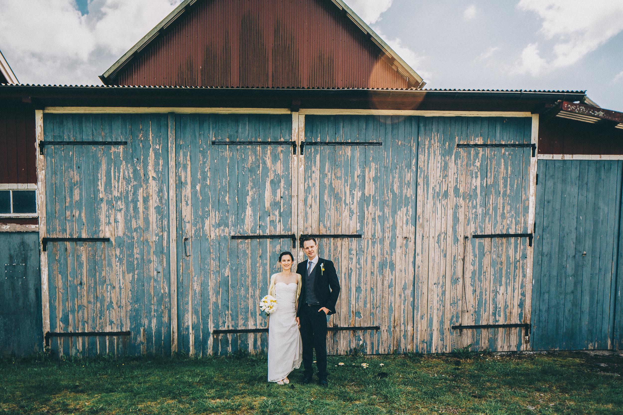 Wedding_Anna_Martin_20140607_2396