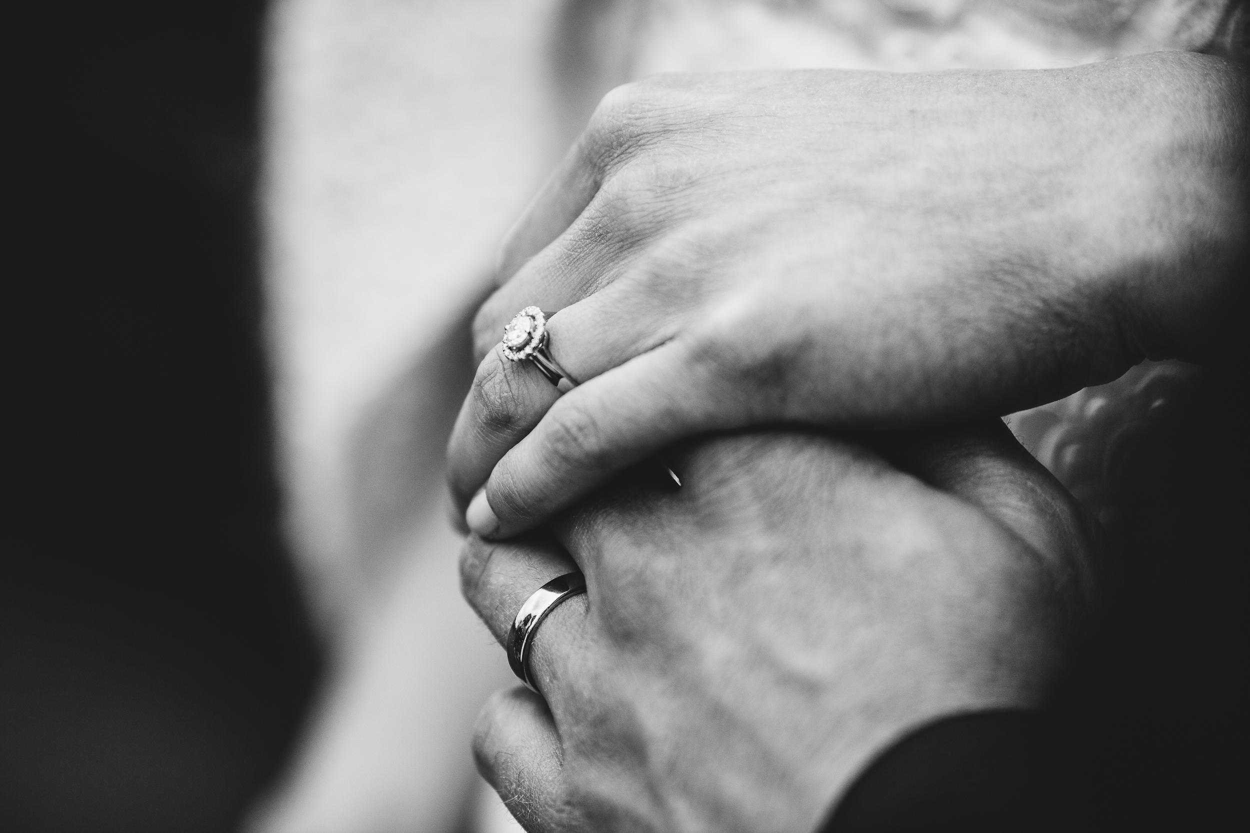 Wedding_Anna_Martin_20140607_2615