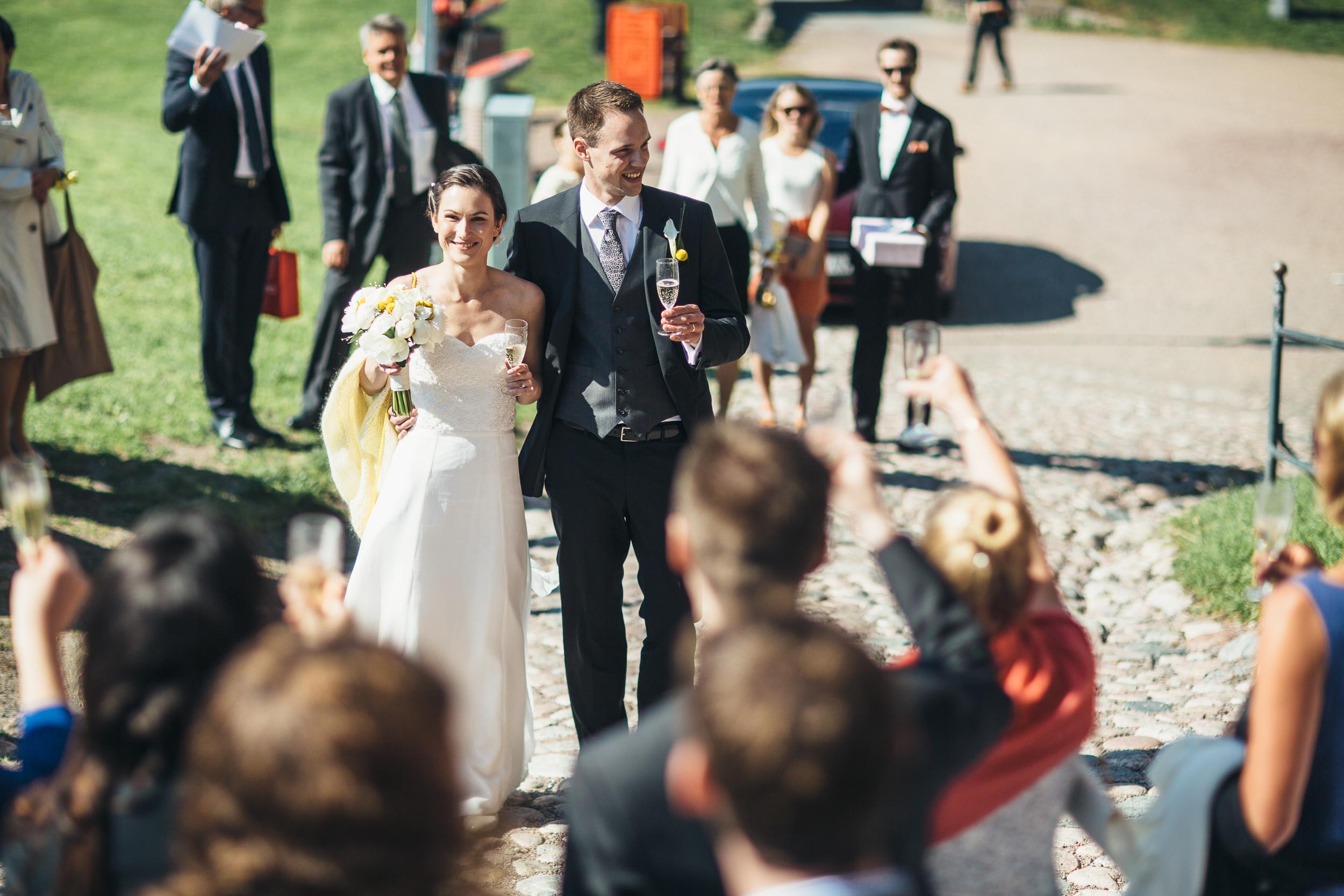 Wedding_Anna_Martin_20140607_2742