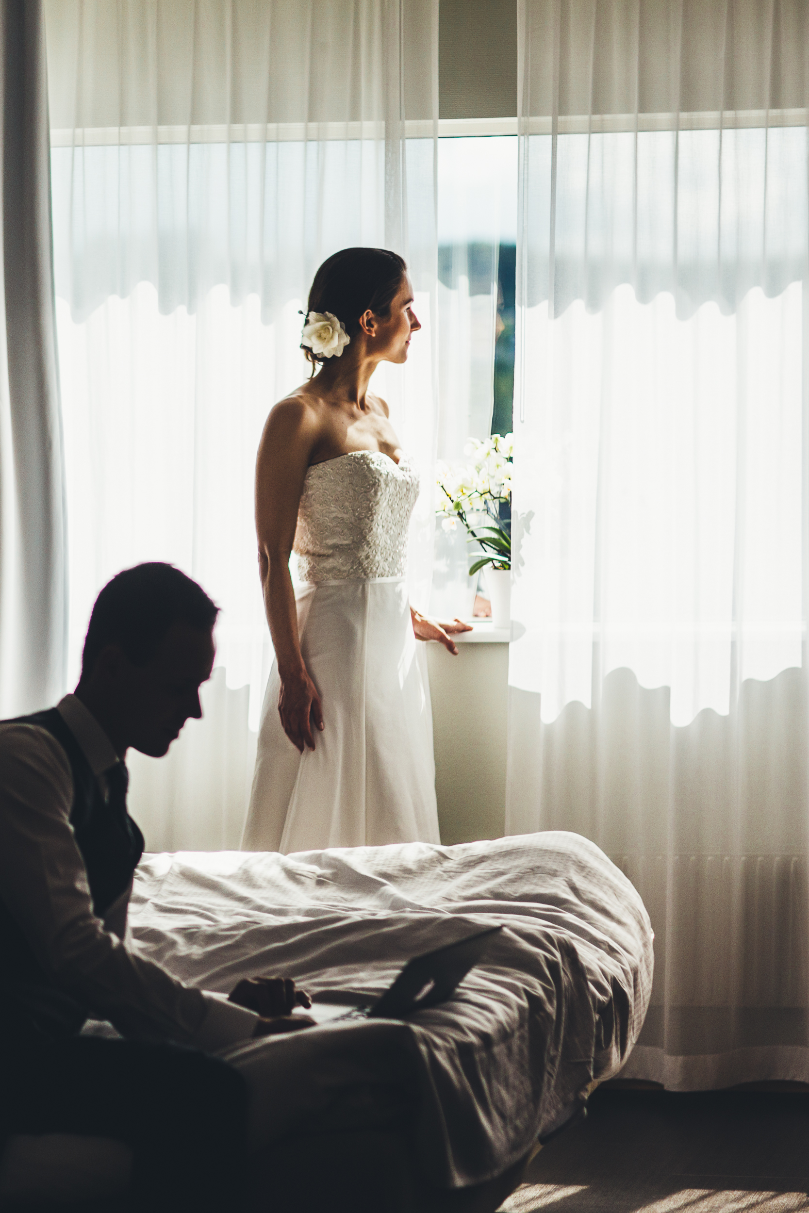 Wedding_Anna_Martin_20140607_439