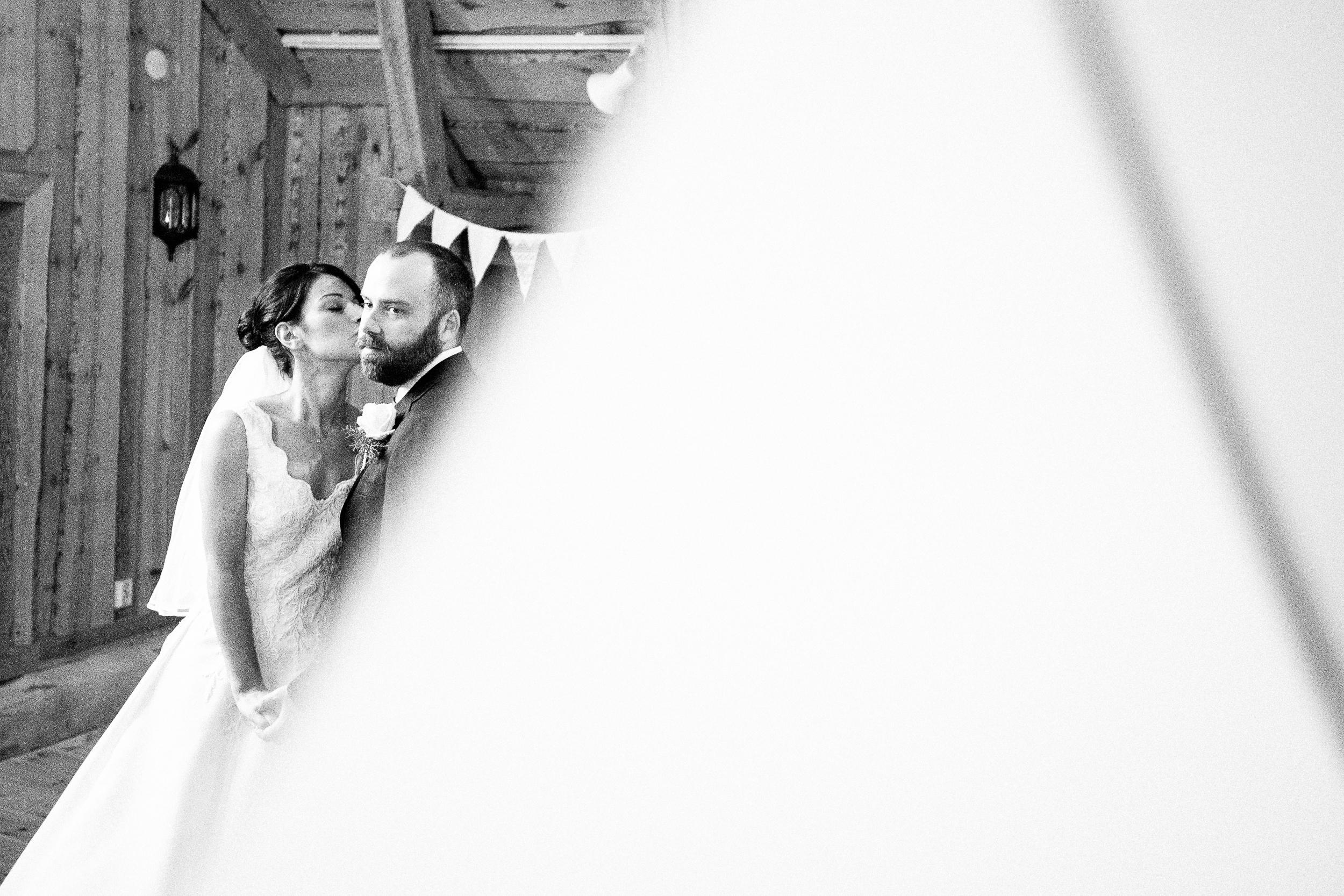 Wedding_Sarah_Tobias_20131109_097