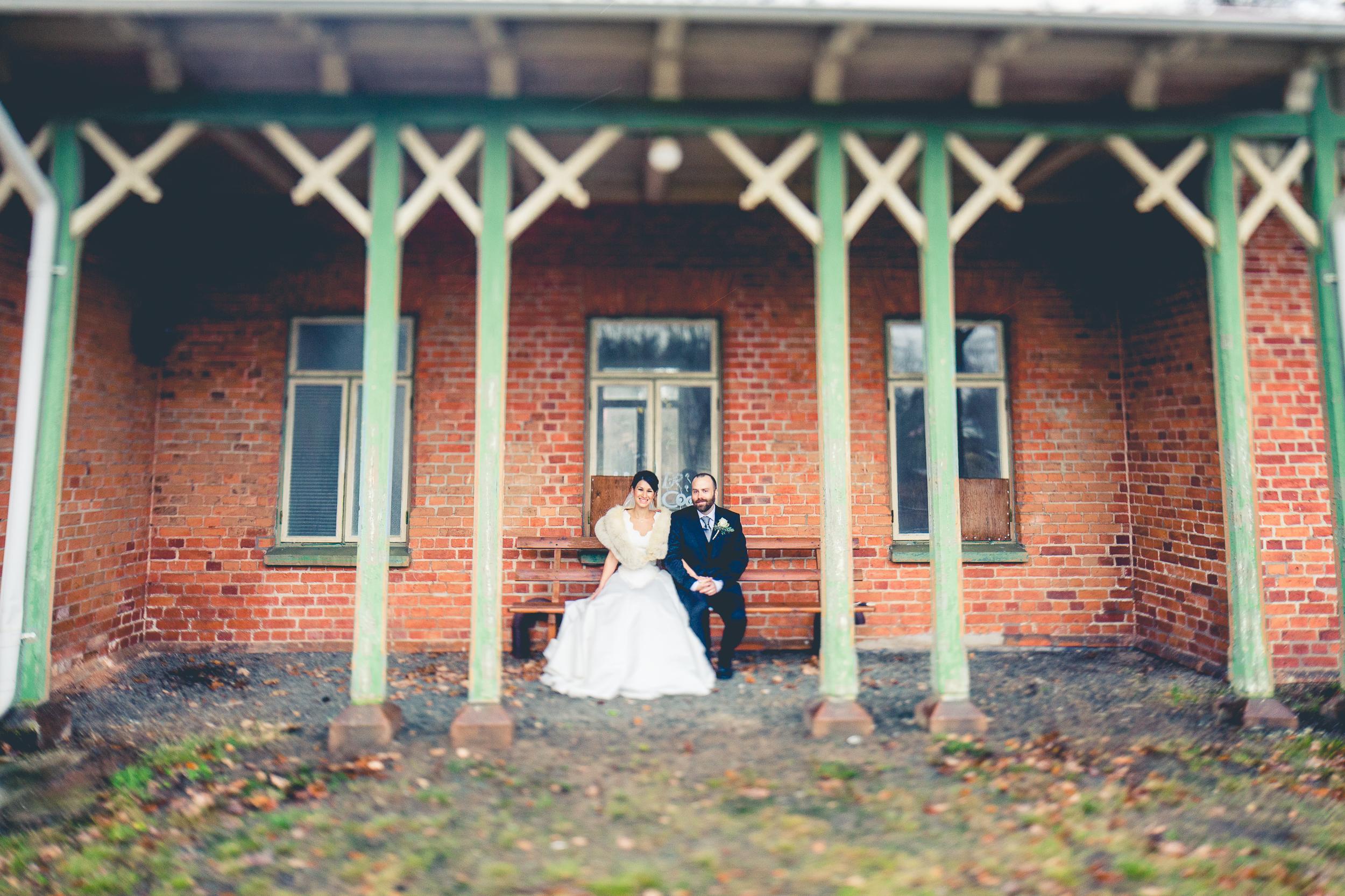 Wedding_Sarah_Tobias_20131109_1116