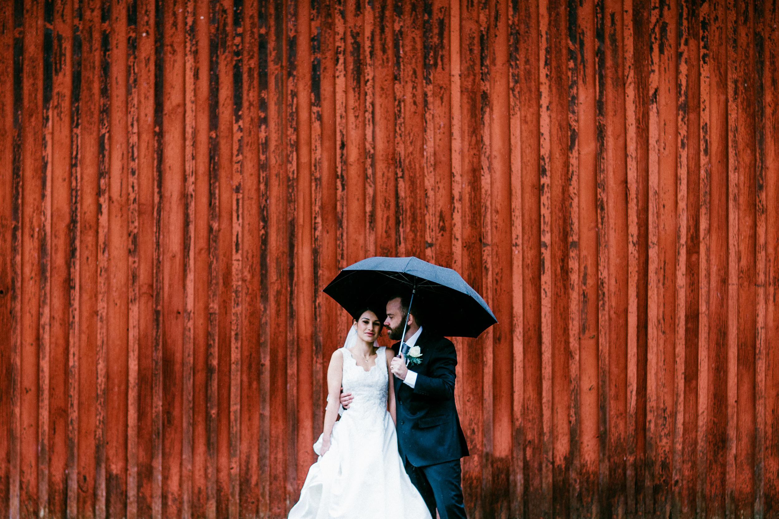 Wedding_Sarah_Tobias_20131109_119