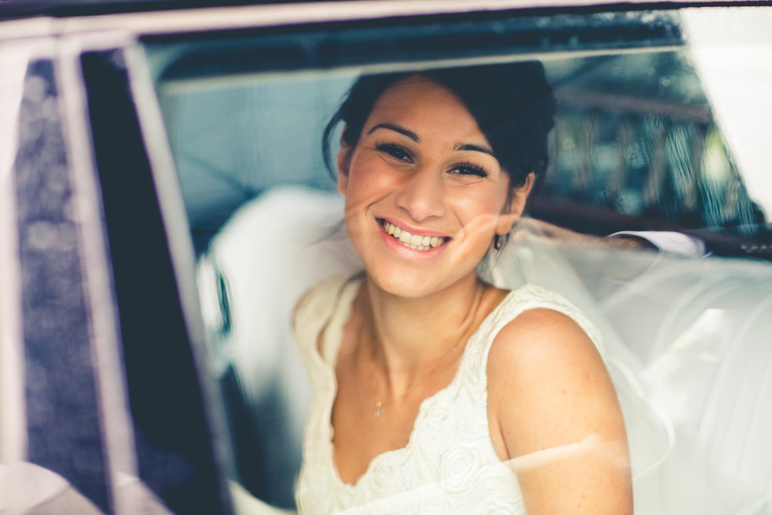 Wedding_Sarah_Tobias_20131109_138