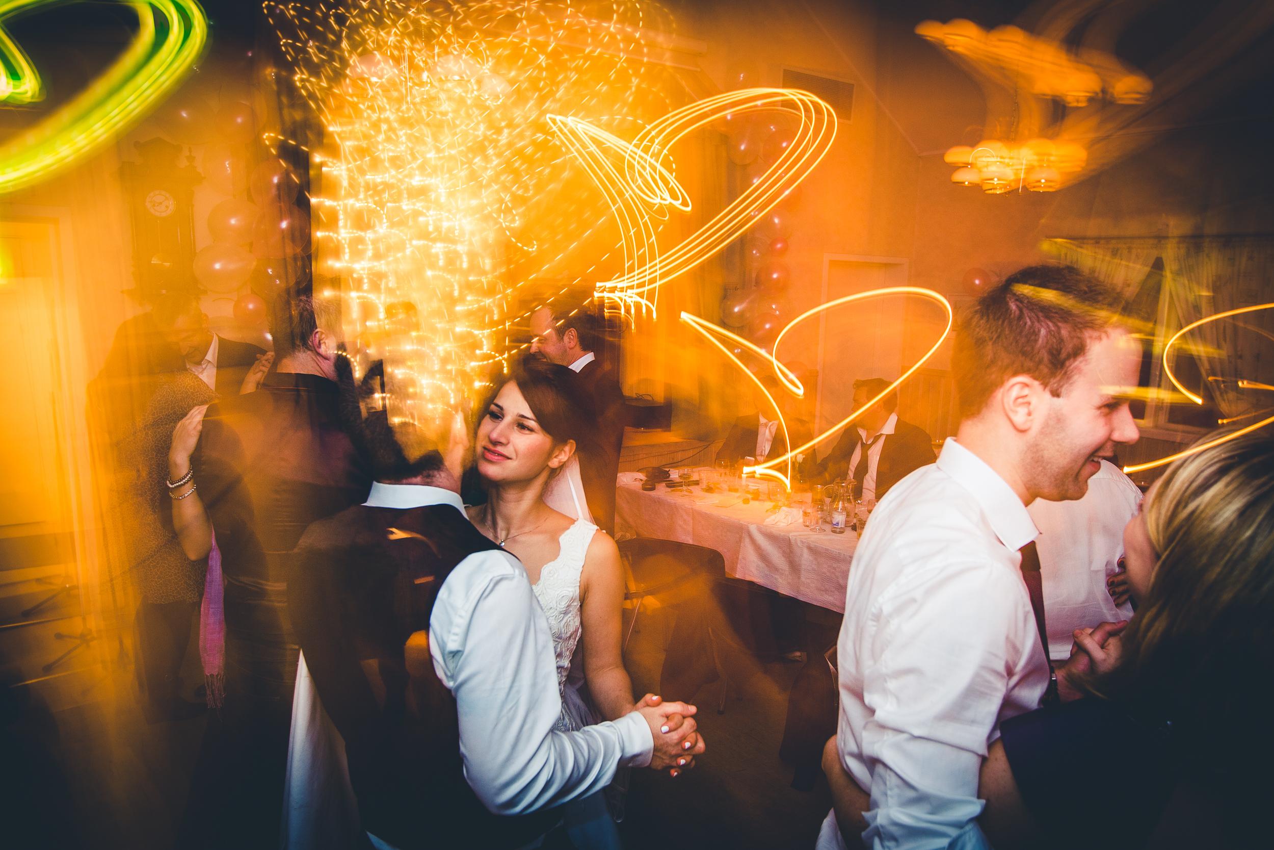 Wedding_Sarah_Tobias_20131109_697
