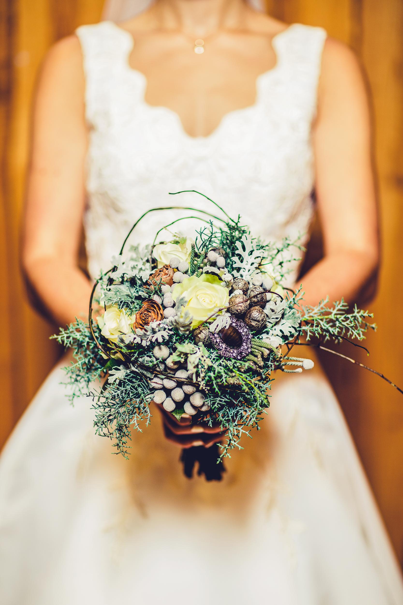 Wedding_Sarah_Tobias_20131109_826