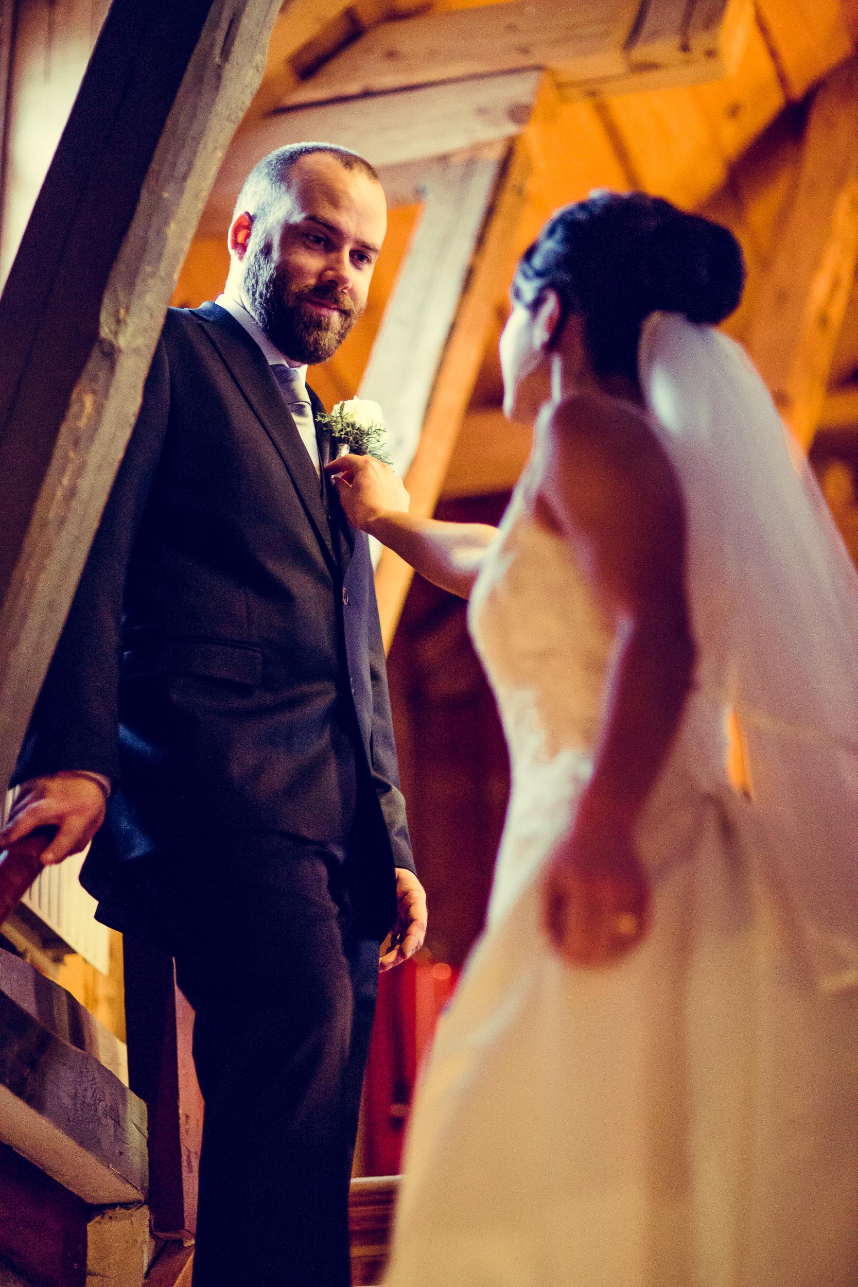 Wedding_Sarah_Tobias_20131109_870