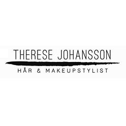 theresej-logo