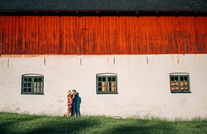Photo: Mikael Miettinen - http://oaksweddings.com