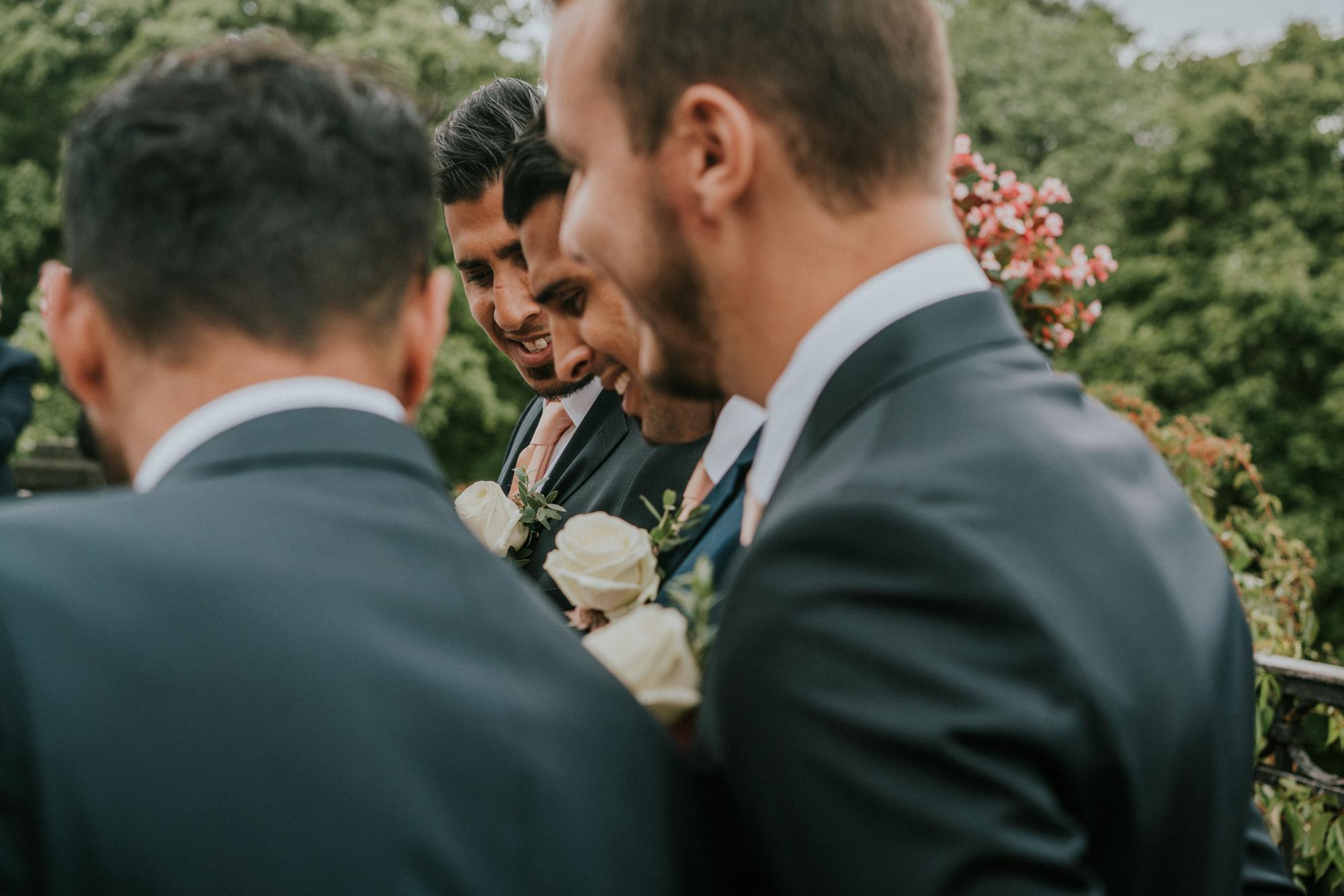 wedding_malin_sadeem_20160715_1021