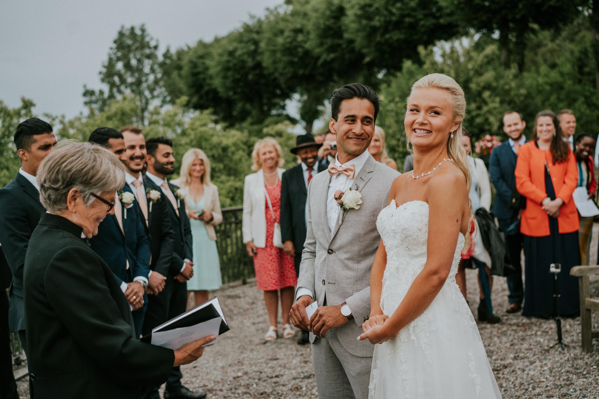 wedding_malin_sadeem_20160715_1057