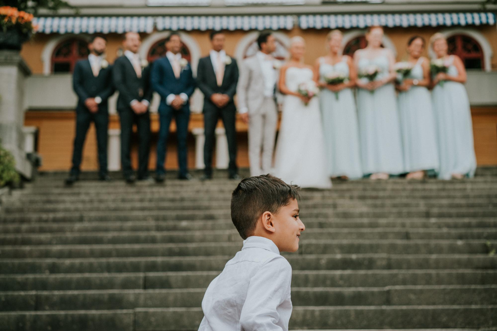 wedding_malin_sadeem_20160715_1218