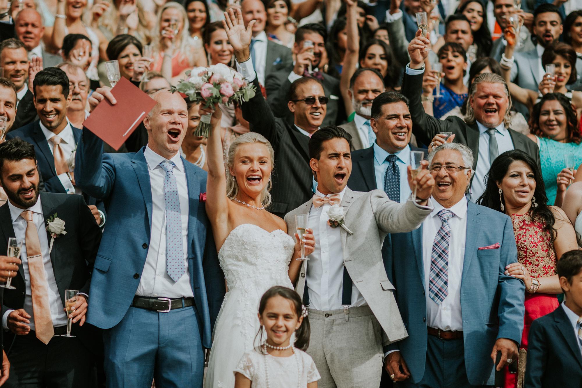 wedding_malin_sadeem_20160715_1564