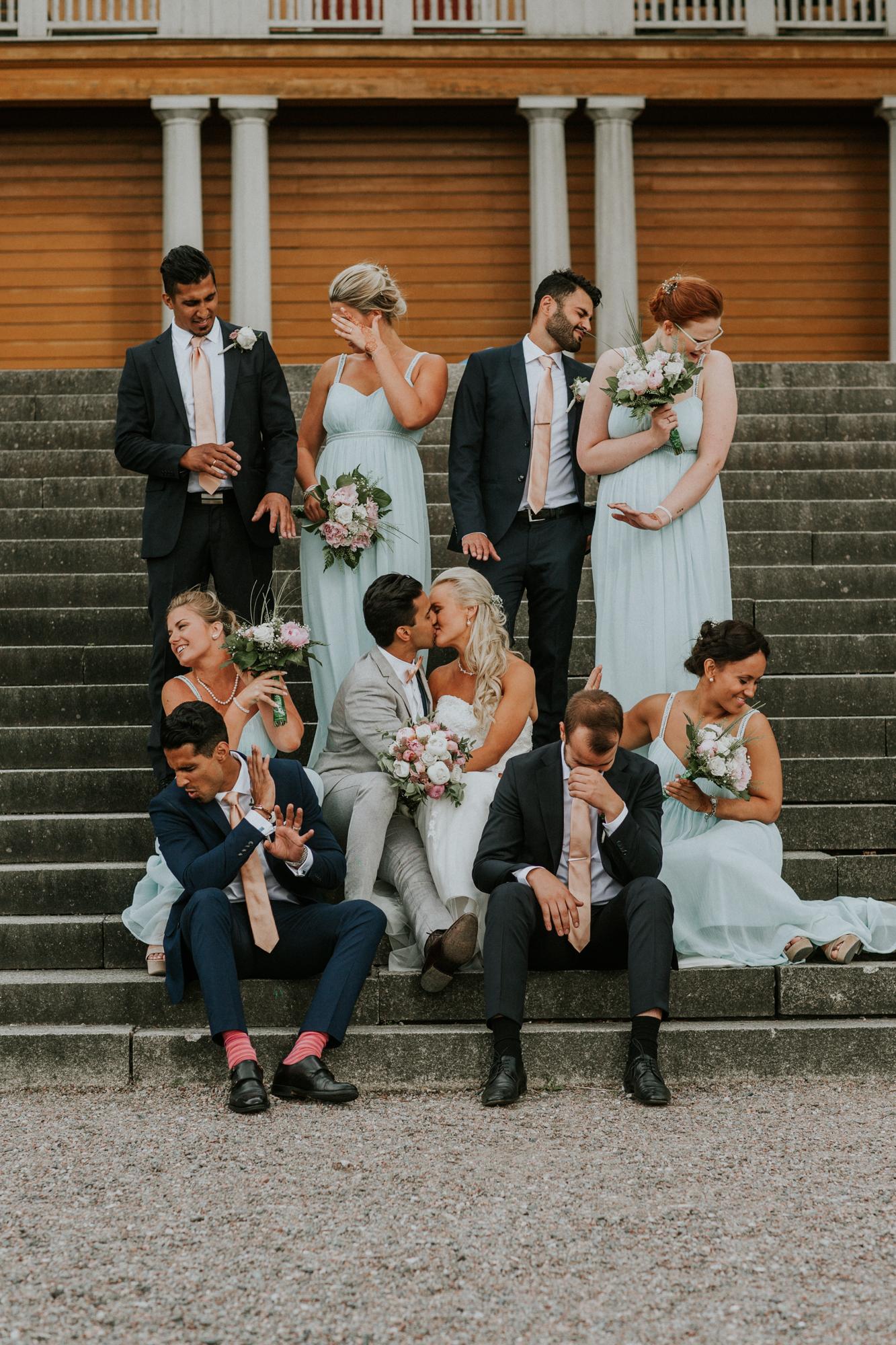 wedding_malin_sadeem_20160715_2033