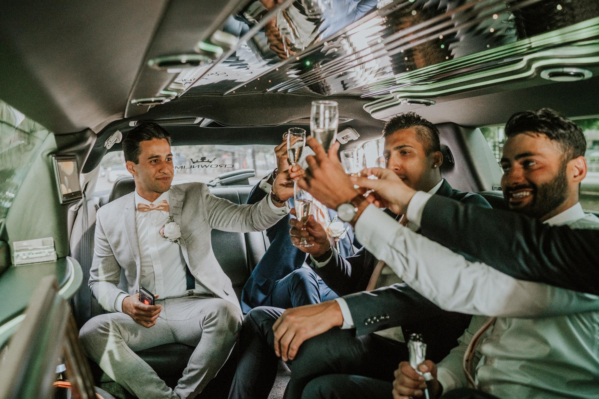 wedding_malin_sadeem_20160715_2537