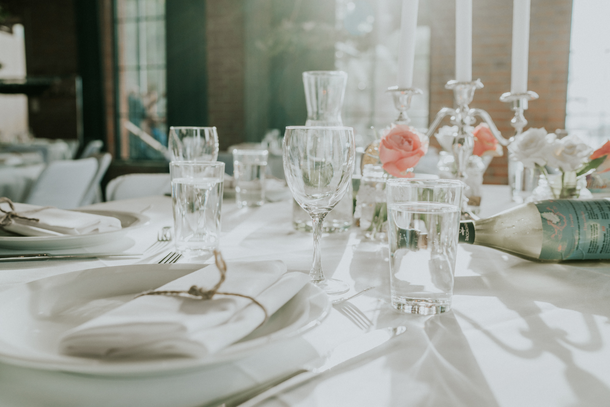 wedding_malin_sadeem_20160715_2911