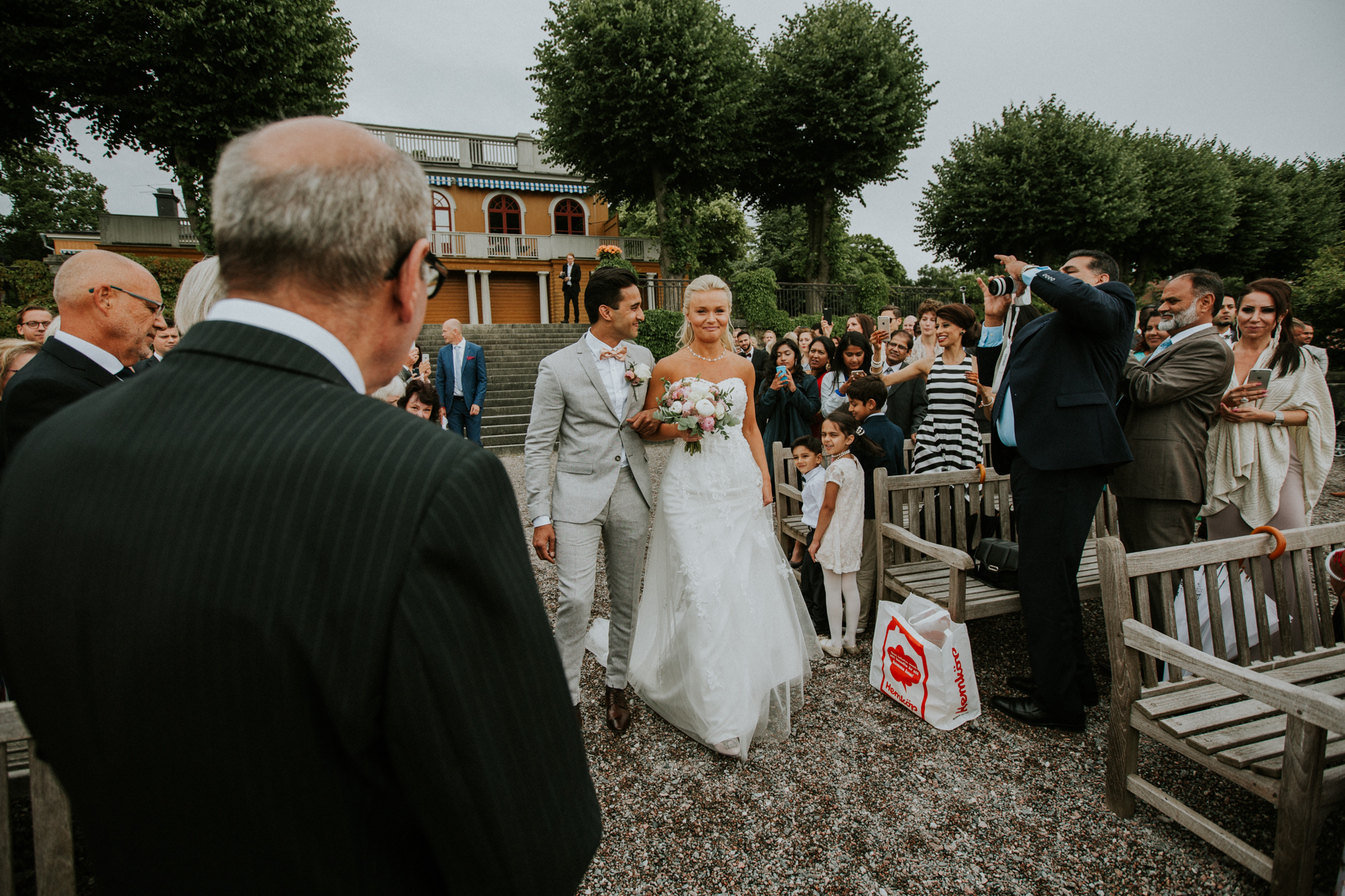wedding_malin_sadeem_20160715_972