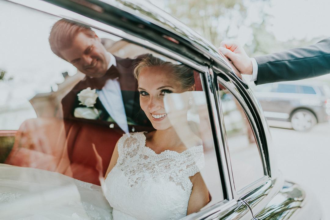 Wedding_Kira_Anton_2_20160820_1770